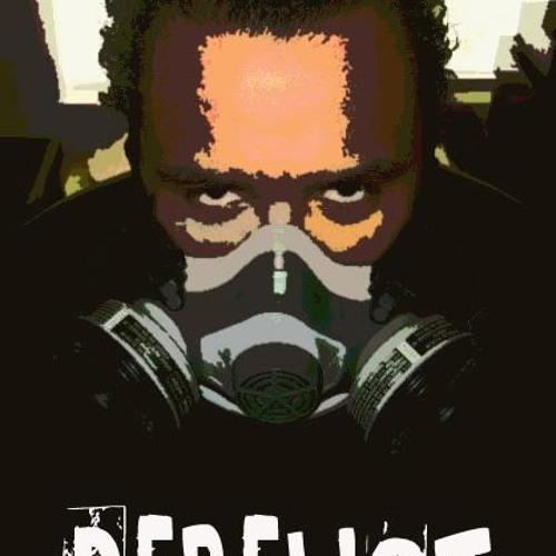Derelict (STK)'s avatar