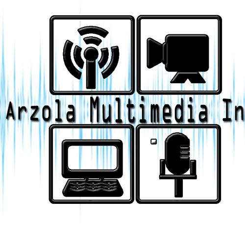 arzolamultimedia's avatar