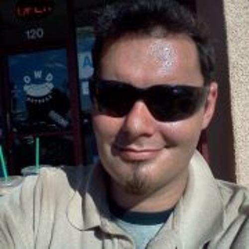 Daggit2005's avatar