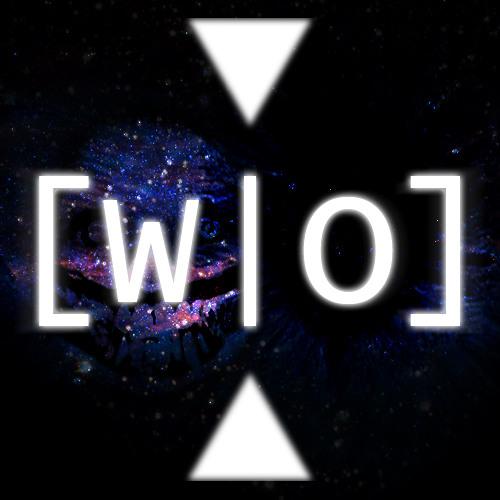 wo3's avatar