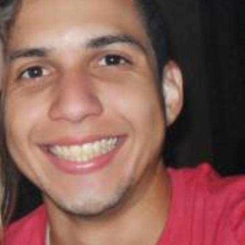 gustavo.campelo@live.com's avatar