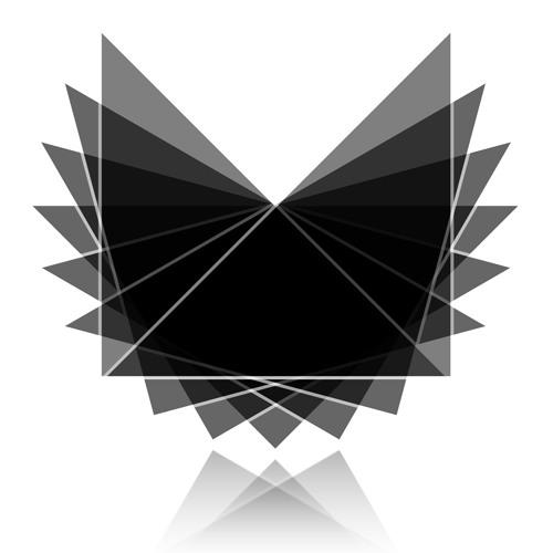 Nikolai Arctor's avatar
