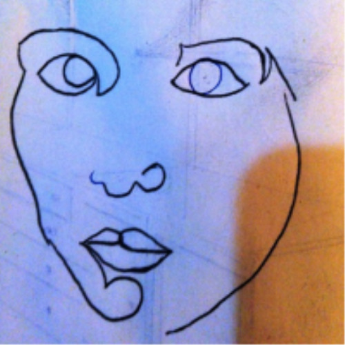 Dapdap's avatar