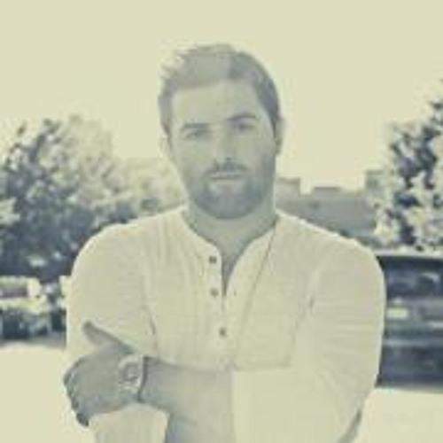 Chris Ferrara LIVE's avatar