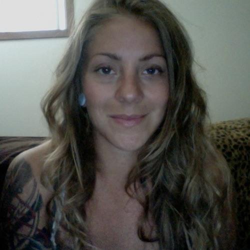 Leona Storm's avatar