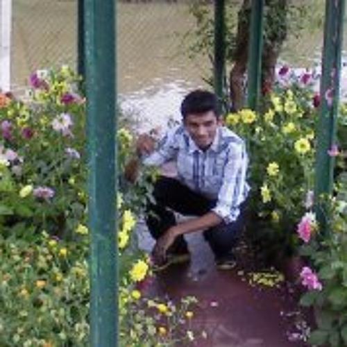 Kavin Kumar 4's avatar