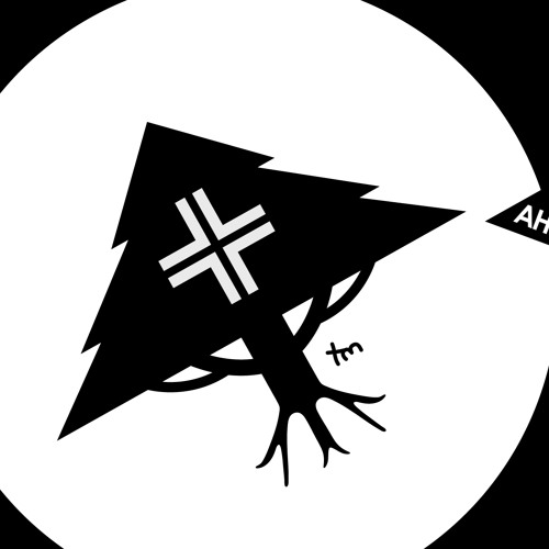 SackGreens801's avatar