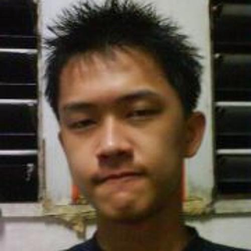 Leonardo Chong's avatar