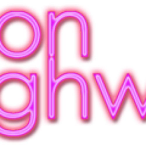 NeonHighwireWiP's avatar