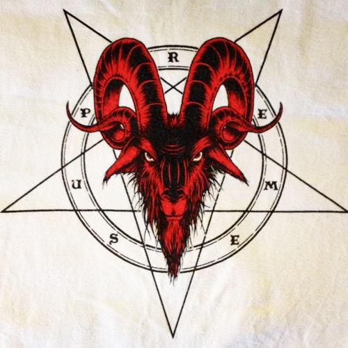 ryanskeet's avatar