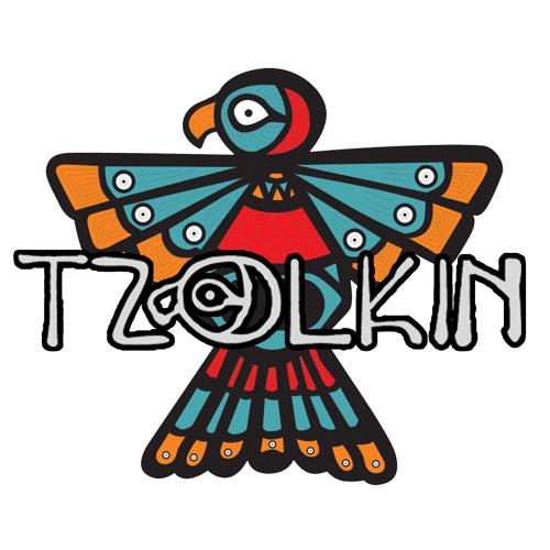 Tzolkin's avatar
