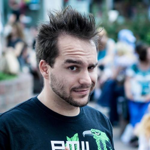 BlackChester's avatar