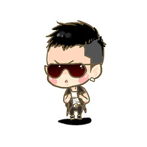 kanya hottest's avatar