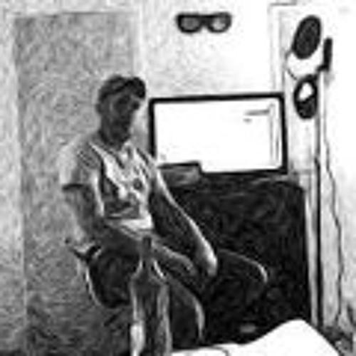 Mara beatmaker's avatar