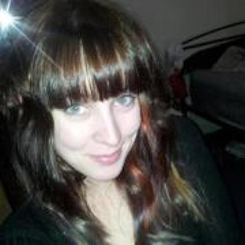 Beth Johnson 7's avatar