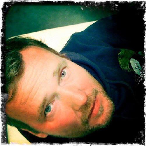 Stefan von P's avatar
