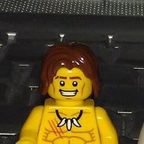 Charlie Boca's avatar