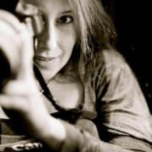 Dagmar Gerritse's avatar