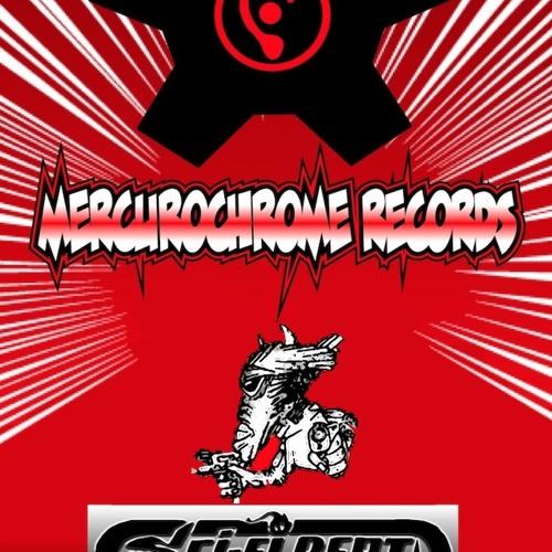 mercuroCHrome@scifibeat's avatar