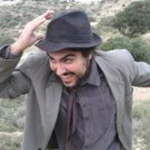 David Blázquez Álvarez's avatar