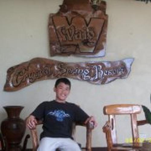 Vinceleo Bautista's avatar