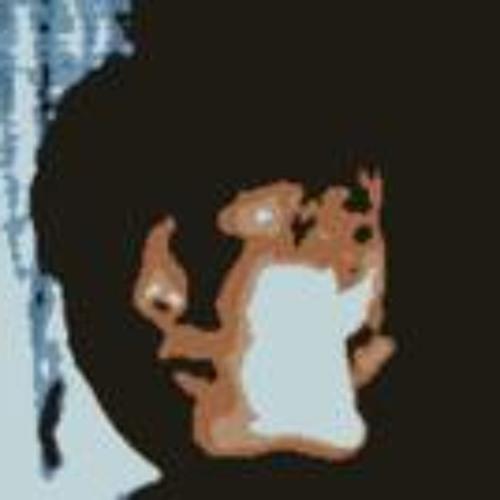 Bjoern Trier's avatar