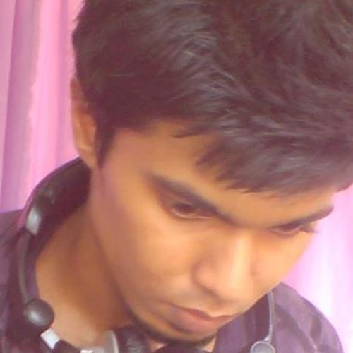 DJ Rish's avatar