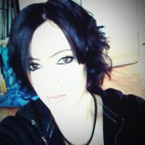 Tanja Jenni's avatar
