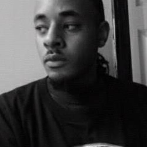 Sylvester Price's avatar