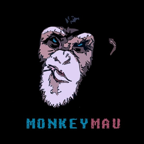 monkey_mau's avatar