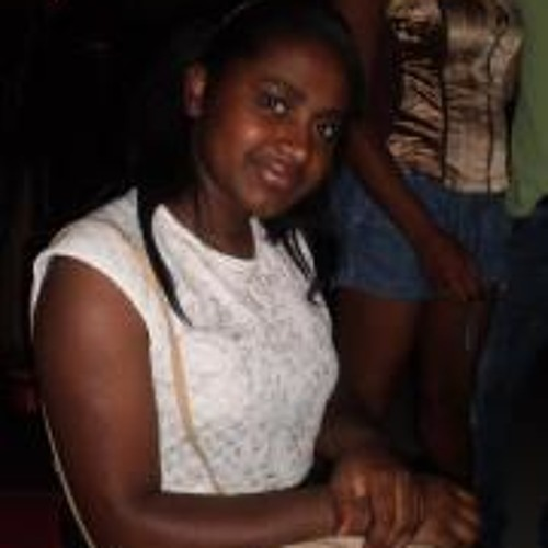 Sandra Moreira 4's avatar
