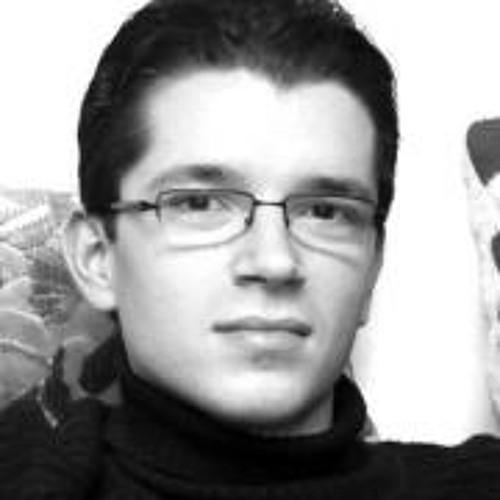 szfrussel's avatar