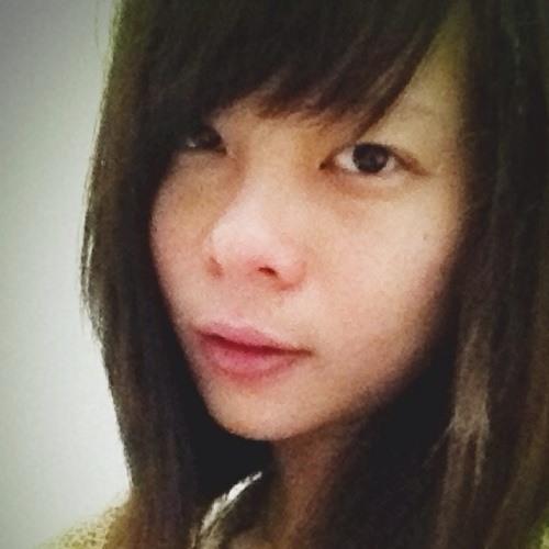 Lydia TAY's avatar