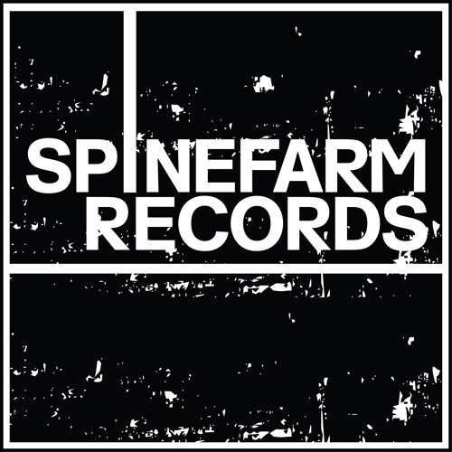 Spinefarm Records's avatar