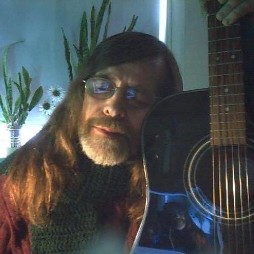 musiceforyou's avatar