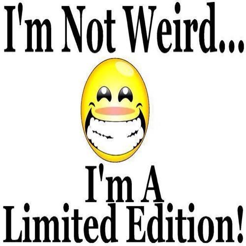MumbL's avatar