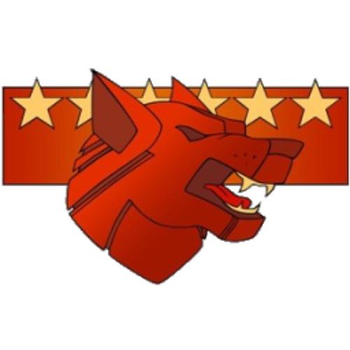 Amaroq Dricaldari's avatar