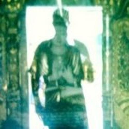 philipcmarshall's avatar