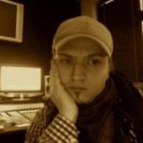 SoundTheater's avatar