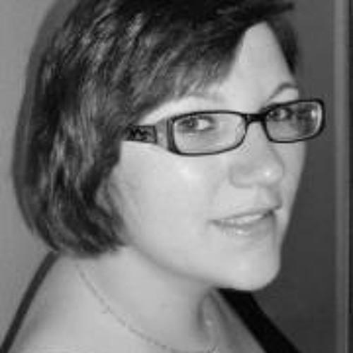 Cathrin Wilhelm's avatar