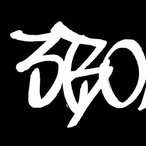 3bola's avatar