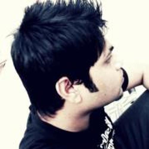Ankit Gupta 30's avatar