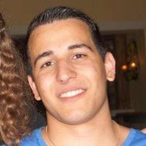 Claudio Kastner's avatar