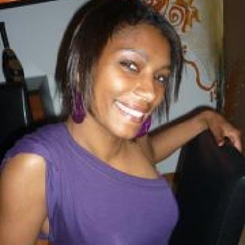 Eunice Brito's avatar