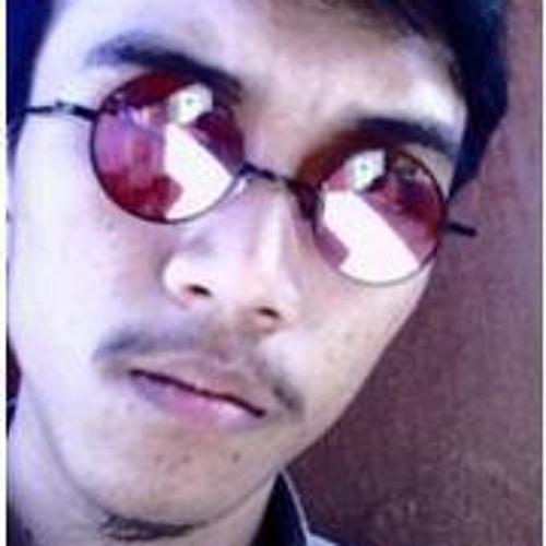 Ǝdz Garcia Dujale's avatar
