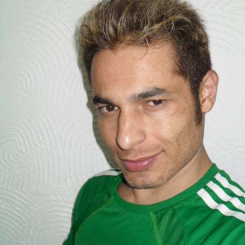 djulisses1's avatar