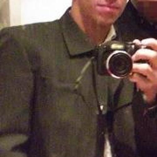 Johnny Coimbra's avatar