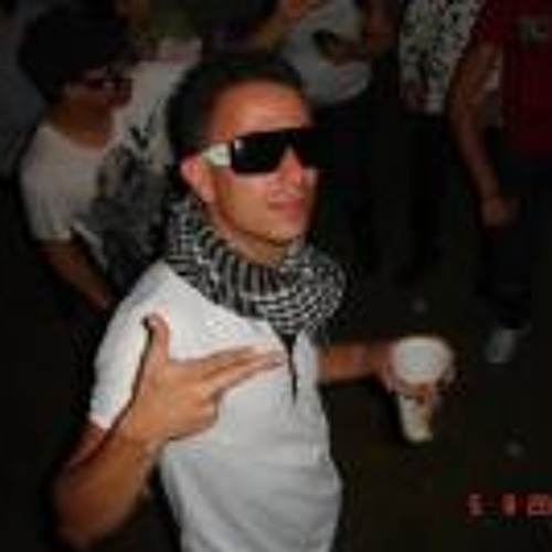 Thiago Lukas's avatar