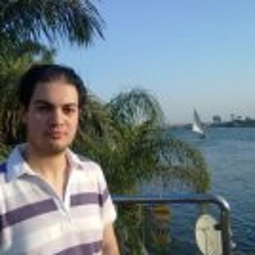 Fady Mohsen's avatar