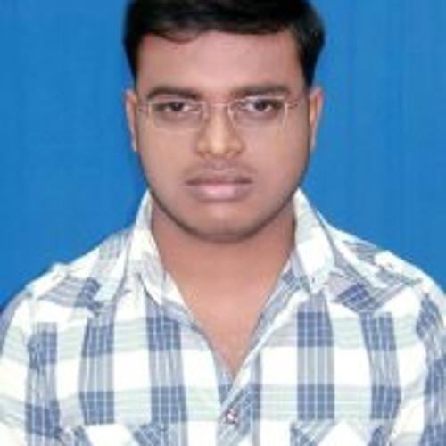 Rakesh Samal's avatar